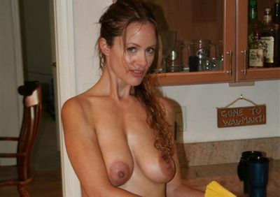 Tampa Housewives videos